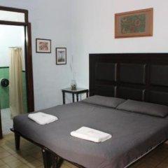 Отель Hostal don Felipe Мексика, Гвадалахара - отзывы, цены и фото номеров - забронировать отель Hostal don Felipe онлайн сейф в номере