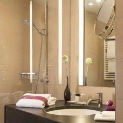 Отель Ameron Hotel Regent Германия, Кёльн - 8 отзывов об отеле, цены и фото номеров - забронировать отель Ameron Hotel Regent онлайн ванная фото 2