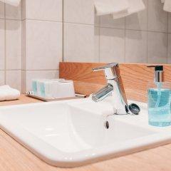 Centro Hotel Turku Турку ванная фото 2