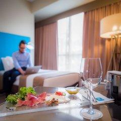 Отель Enotel Quinta Do Sol Португалия, Фуншал - 1 отзыв об отеле, цены и фото номеров - забронировать отель Enotel Quinta Do Sol онлайн в номере