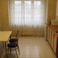 Гостиница Gorod Shakhmat в Элисте отзывы, цены и фото номеров - забронировать гостиницу Gorod Shakhmat онлайн Элиста в номере фото 2