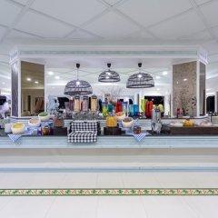 Отель Thavorn Palm Beach Resort Phuket Таиланд, Пхукет - 10 отзывов об отеле, цены и фото номеров - забронировать отель Thavorn Palm Beach Resort Phuket онлайн фитнесс-зал фото 3