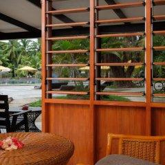 Отель Plantation Island Resort спа фото 2