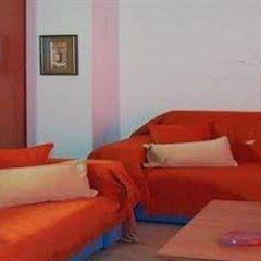 Отель Agrili Resort детские мероприятия