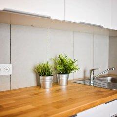 Отель E Apartamenty Centrum Польша, Познань - отзывы, цены и фото номеров - забронировать отель E Apartamenty Centrum онлайн фото 3