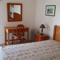 Отель Clube Meia Praia удобства в номере