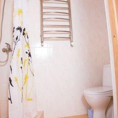 Гостиница Knyazhy Lviv Украина, Львов - отзывы, цены и фото номеров - забронировать гостиницу Knyazhy Lviv онлайн фото 9
