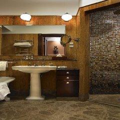 Hotel Rialto 5* Стандартный номер с различными типами кроватей фото 15