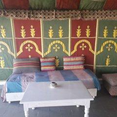 Отель Riad Dar Nawfal Марокко, Схират - отзывы, цены и фото номеров - забронировать отель Riad Dar Nawfal онлайн гостиничный бар