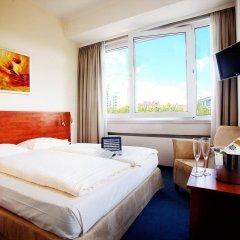 Best Western Hotel President комната для гостей фото 4