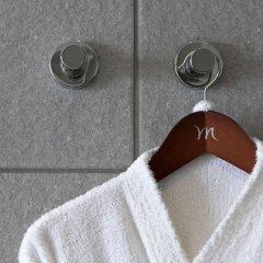 Отель Mercure Nice Promenade Des Anglais ванная фото 2