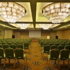 Adenya Hotel & Resort Турция, Аланья - отзывы, цены и фото номеров - забронировать отель Adenya Hotel & Resort - All Inclusive онлайн помещение для мероприятий фото 2