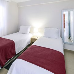 Отель Ona Garden Lago комната для гостей фото 4