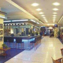 Отель Hollywood Media Hotel Германия, Берлин - 1 отзыв об отеле, цены и фото номеров - забронировать отель Hollywood Media Hotel онлайн фото 3