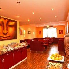 Отель Vogelweiderhof Австрия, Зальцбург - отзывы, цены и фото номеров - забронировать отель Vogelweiderhof онлайн развлечения