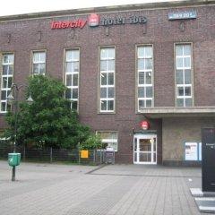 Отель ibis Hotel Düsseldorf Hauptbahnhof Германия, Дюссельдорф - 3 отзыва об отеле, цены и фото номеров - забронировать отель ibis Hotel Düsseldorf Hauptbahnhof онлайн фото 3