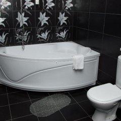 Гостиница Мартон Гордеевский Стандартный номер с разными типами кроватей фото 19