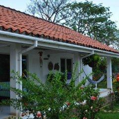 Отель Hosteria Mar y Sol Колумбия, Сан-Андрес - отзывы, цены и фото номеров - забронировать отель Hosteria Mar y Sol онлайн