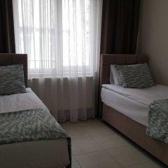 Anit Hotel Турция, Амасья - отзывы, цены и фото номеров - забронировать отель Anit Hotel онлайн детские мероприятия