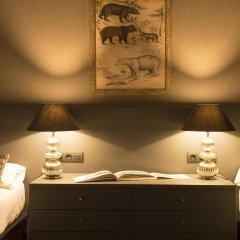 Отель Godo Luxury Apartment Passeig De Gracia Испания, Барселона - отзывы, цены и фото номеров - забронировать отель Godo Luxury Apartment Passeig De Gracia онлайн детские мероприятия