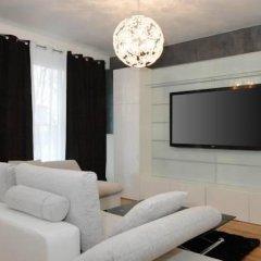Отель Cosy and Style Mirabeau комната для гостей фото 2