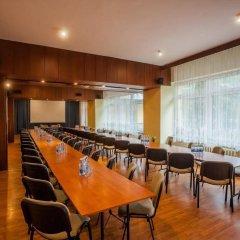 Отель Osrodek Dafne фото 2