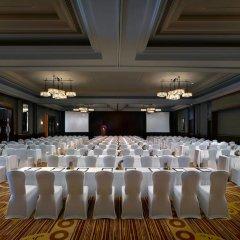 Отель JW Marriott Phuket Resort & Spa Таиланд, Пхукет - 1 отзыв об отеле, цены и фото номеров - забронировать отель JW Marriott Phuket Resort & Spa онлайн помещение для мероприятий