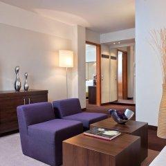 Estrel Hotel Berlin комната для гостей фото 3