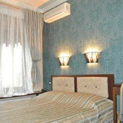 Гостиница Annabelle комната для гостей фото 4