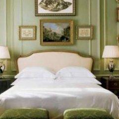 Four Seasons Hotel Firenze 5* Улучшенный номер с различными типами кроватей фото 14