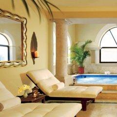 Отель Dreams Suites Golf Resort & Spa Cabo San Lucas - Все включено спа