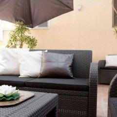 Отель Casa Maca Guest House Барселона спа