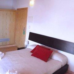 Отель Platja Gran Испания, Сьюдадела - отзывы, цены и фото номеров - забронировать отель Platja Gran онлайн комната для гостей фото 2