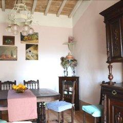 Отель La Grencaia Кьянчиано Терме интерьер отеля фото 3