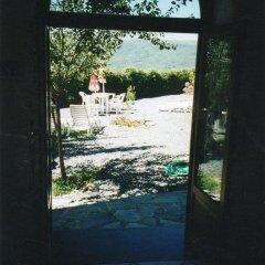 Отель Gli Orti Кьюзанико комната для гостей фото 2