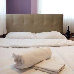 The Merwano Hotel Турция, Стамбул - отзывы, цены и фото номеров - забронировать отель The Merwano Hotel онлайн комната для гостей фото 2