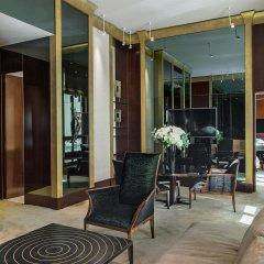 Отель Park Hyatt Paris Vendome развлечения