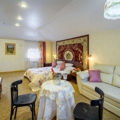 Гостиница Soviet Hotel в Иркутске 1 отзыв об отеле, цены и фото номеров - забронировать гостиницу Soviet Hotel онлайн Иркутск помещение для мероприятий