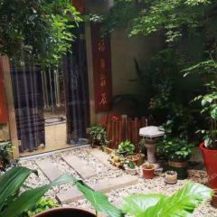 Отель xiangyunji Китай, Сямынь - отзывы, цены и фото номеров - забронировать отель xiangyunji онлайн фото 2