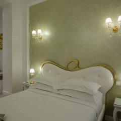 Отель Athens Diamond Plus комната для гостей фото 3