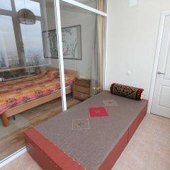 Гостиница Апартамент Lighthouse Казахстан, Алматы - отзывы, цены и фото номеров - забронировать гостиницу Апартамент Lighthouse онлайн фото 4