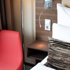 Отель Clarion Hotel & Congress Trondheim Норвегия, Тронхейм - отзывы, цены и фото номеров - забронировать отель Clarion Hotel & Congress Trondheim онлайн фото 7