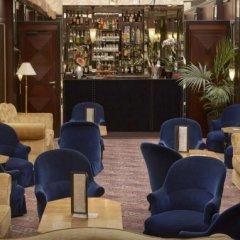 Отель Grand Hôtel de l'Opéra Франция, Тулуза - отзывы, цены и фото номеров - забронировать отель Grand Hôtel de l'Opéra онлайн фото 5