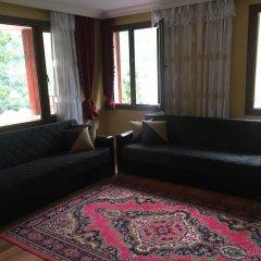 Lombane Apart Турция, Чамлыхемшин - отзывы, цены и фото номеров - забронировать отель Lombane Apart онлайн комната для гостей фото 4