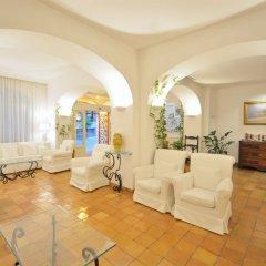 Отель Villa Romana Hotel & Spa Италия, Минори - отзывы, цены и фото номеров - забронировать отель Villa Romana Hotel & Spa онлайн развлечения