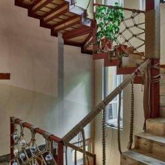 Отель Вилла Деленда Армения, Ереван - отзывы, цены и фото номеров - забронировать отель Вилла Деленда онлайн интерьер отеля