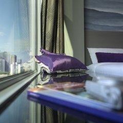 Отель V Lavender Сингапур фото 7