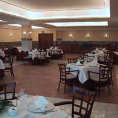 Отель Husa Don Manuel Эль-Эхидо помещение для мероприятий