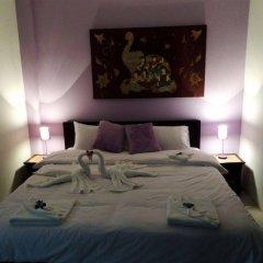 Отель Swissotel Living Al Ghurair Dubai сейф в номере