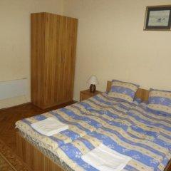 Отель Guest Rooms Donovi Болгария, Варна - отзывы, цены и фото номеров - забронировать отель Guest Rooms Donovi онлайн комната для гостей фото 3